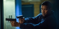 Vigilante Thriller Film, The Equalizer 2, Opens in PH Cinemas Today!