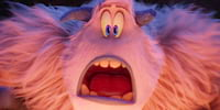 Smallfoot Director Takes Inspiration from Looney Tunes
