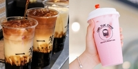 10 Must-Order Milk Tea Drinks in Metro Manila
