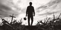 Horror Film Based on Stephen King's Pet Sematary Unleashes Trailer