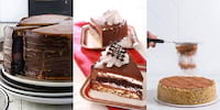 The Best Chocolate Cakes in Manila That Are 100% Worth the Calories