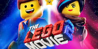 WATCH: Emmet Battles Duplo Invaders in the New Trailer of The Lego Movie 2