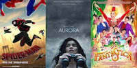 13 Films We Can't Wait to Watch This December