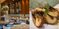 Slay the Buffet: Your Eat-All-You-Can Guide to Fresh, Solaire Resort & Casino