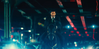 WATCH: The newest trailer for 'John Wick: Chapter 3 - Parabellum', starring Keanu Reeves