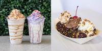 Sebastian's Ice Cream Makes a Sweet Comeback at The Podium