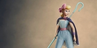 Check Out the Newest 'Toy Story 4' Teaser Featuring A New Bo Peep!