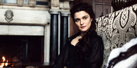 Wickedly Funny Period Comedy 'The Favourite' Scores 10 Oscar Nominations