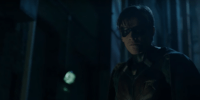 'Titans' Season 2 Up for International Streaming on Netflix