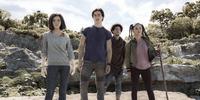 Watch Ahead of Everyone: Early PH Screenings for 'Alita: Battle Angel' Announced