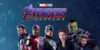 Avengers Endgame New Photo Shows Heroes on Latest Costumes, Including Hulk