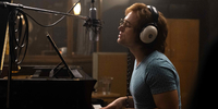 WATCH: The Spectacular Life of Elton John Comes to Life in New 'Rocketman' Trailer