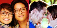 Binge-Watch Your Fave Pinoy Romcom Films Now Available on Netflix!
