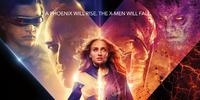 "WATCH: The New ""X-Men: Dark Phoenix"" Trailer Sees Sophie Turner as the Most Dangerous Mutant"