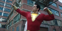 WATCH: The Newest Trailer to 'Shazam!' is Finally Here!