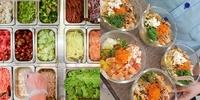 8 Restaurants That Serve Tasty and Healthy Salads in Metro Manila