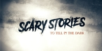 Here's the first 'Scary Stories to Tell in The Dark' Full Trailer to Give You The Creeps