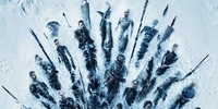 New 'Game of Thrones' Teaser Hints the 'Aftermath' of The Great War