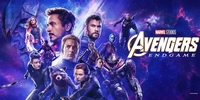 Here Are a Few Things to Keep in Mind Before You Watch 'Avengers: Endgame'