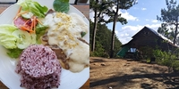 That Thing Called Sagada: 7 Food Stops You Should Never Miss On Your Visit