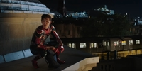 WATCH: The First Trailer to 'Spider-Man: Far From Home' Is Finally Here!