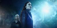 Sophie Turner Leads the Most-Radical Female-Led X-Men Movie in 'X-Men: Dark Phoenix'