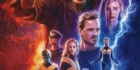 The World Celebrates X-Men Day on May 13!