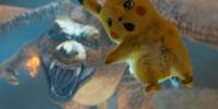 'Pokémon: Detective Pikachu' Earns an Impressive P56.7-M PH Box Office Haul in 4 Days