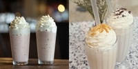 12 Places Where You Can Score The Creamiest Milkshakes in Metro Manila