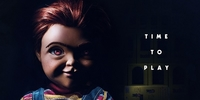 'Child's Play' Gets a Reboot From Producers of 'It,' The Killer Doll Returning in Cinemas June 20