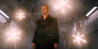 Michael Fassbender and other X-Men Mutants Face Their Most Powerful Threat in 'X-Men: Dark Phoenix'
