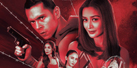 'KontrAdiksyon': Bell Films Brings a Political Action-thriller to the Big Screen