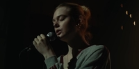 Musical Drama 'Teen Spirit' Features Elle Fanning and Your Favorite Pop Songs