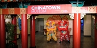 IN PHOTOS: Discover the Tales of Binondo with the New Chinatown Museum