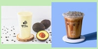8 Unique Milk Tea Flavors You Can Find Around Metro Manila