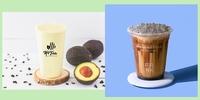 8 Unique Milk Tea Flavors You Can Find Around Metro Manila
