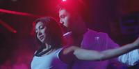 Nadine Lustre and Sam Concepcion Star in New Dance Movie 'Indak'
