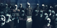 WATCH: The Official Trailer to HBO's Original Series 'WATCHMEN'