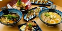 Shiroi Daichi's Authentic Sapporo Ramen is Now Warming Up in BGC