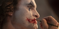 LOOK: The Making of a Madman in New 'Joker' Photos