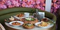 Neighborhood Restaurant Flossom Kitchen + Cafe Opens in Quezon City