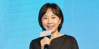 Exclusive Q&A with Lee Na-jung, Director of Netflix K-Drama 'Love Alarm'