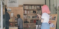 10 Must-Visit Secondhand Bookstores in Metro Manila