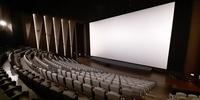 The Ayala Malls Manila Bay Cinemas Are For Leveled-Up Entertainment