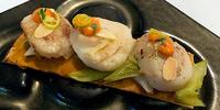 Rambla's 6 Hands Dinner: Three Chefs, Seven Courses, One Memorable Feast