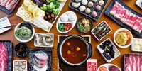 10 Hot Spots for Shabu-Shabu in Metro Manila