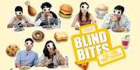 Blind Bites: We Asked People To Guess 8 Fast Food Fried Chicken