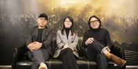 Q&A: The Creators of Kingdom S2 on How Korean Culture Conquered the World