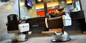 3 Barbershops in Manila For The Modern Man
