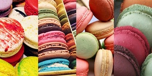 Macaron Madness: 12 Places to Get These French Confections in Manila